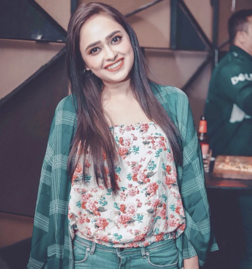 Mishmee Das Smail picture